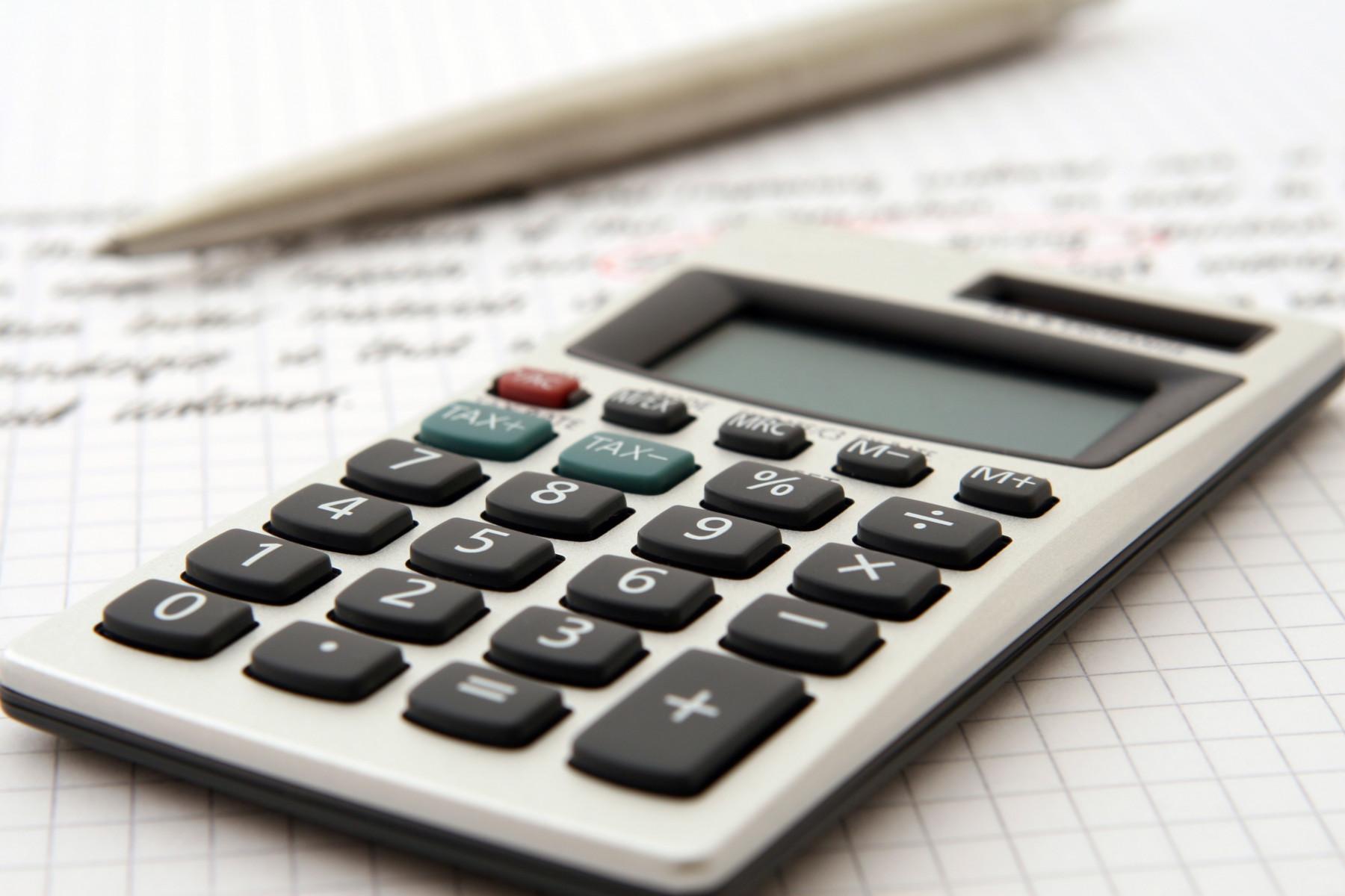 NASCUS letter regarding excise tax liabilities
