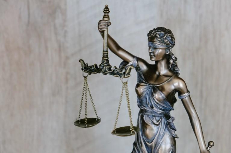 NCUA Legal Opinions