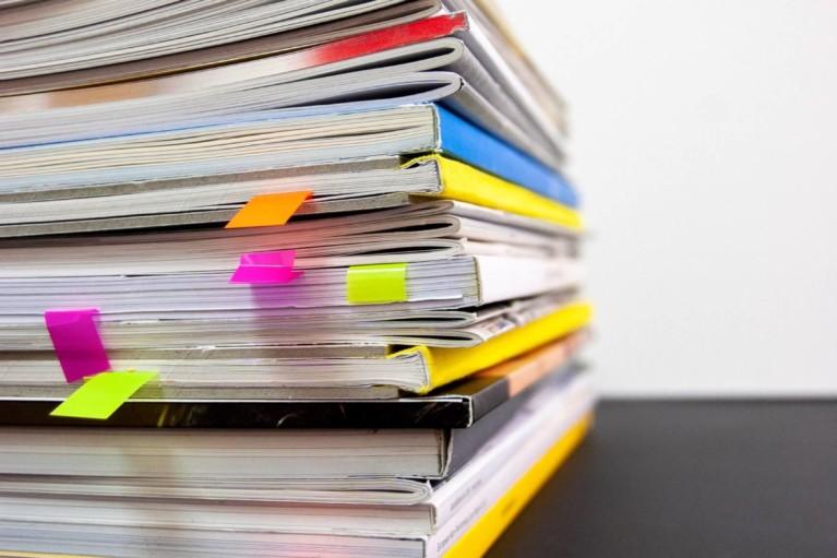 NCUA Documents