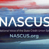 NASCUS Responds to NCUA Request for Comment on Risk-Based Net Worth – COVID-19 Regulatory Relief