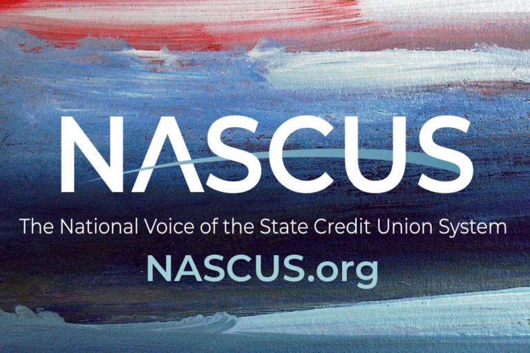 What Is NASCUS