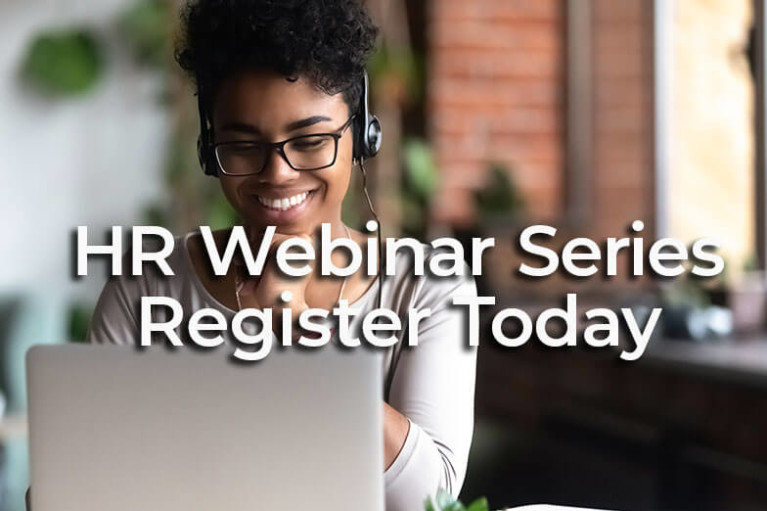HR Webinar eSchool