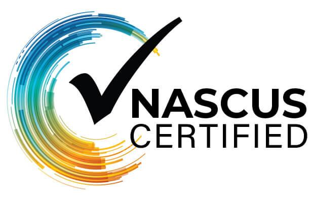NASCUS Certification Program