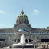 PA Financial Institution Associations Applaud  Enactment of Banking Fund Legislation