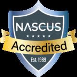 Washington State DFI Receives 2021 NASCUS Re-Accreditation
