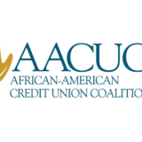 NASCUS and AACUC Announce Mutual Membership Alliance