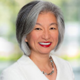NASCUS President and CEO, Lucy Ito Honored with Herb Wegner Outstanding Individual Achievement Award